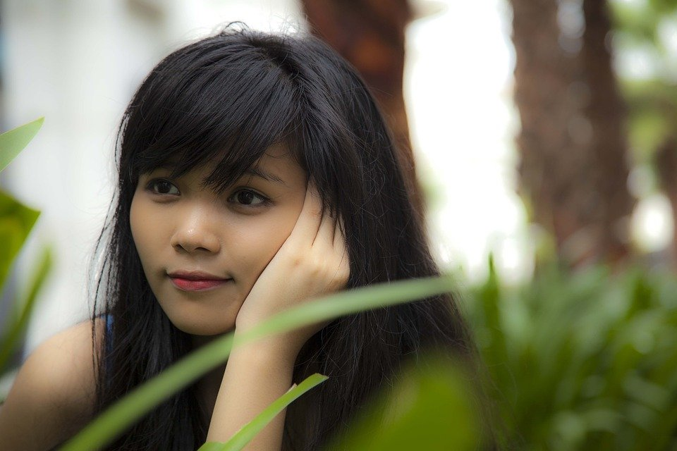 asian-girl-526716_960_720