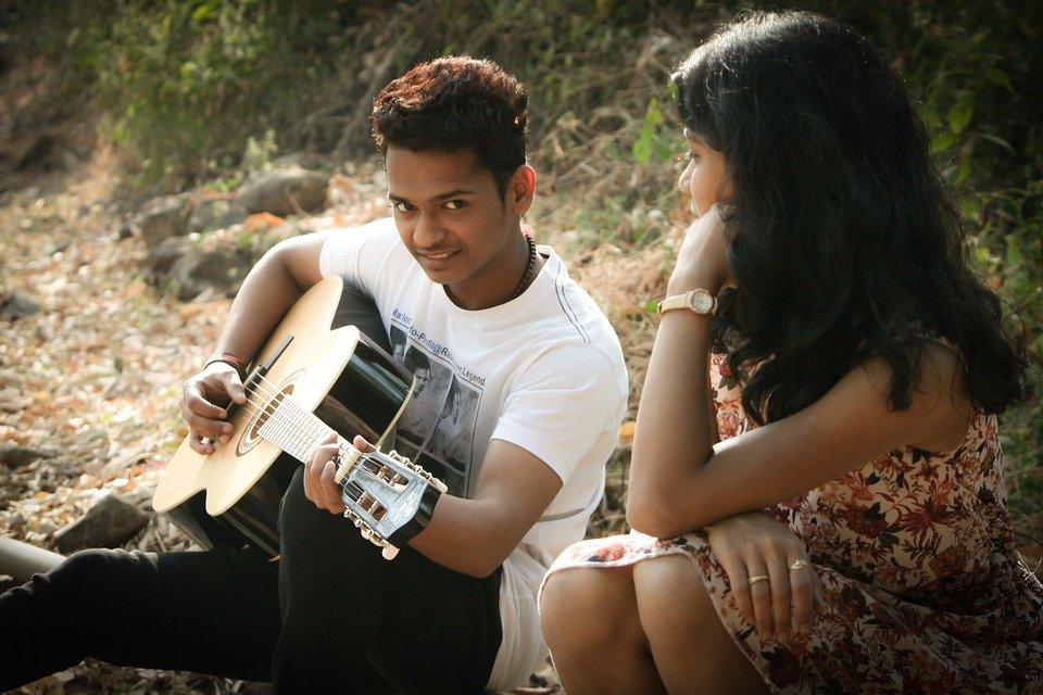 indian-romantic-1175777_960_720